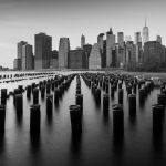 Brooklyn bridge park [David Tan]